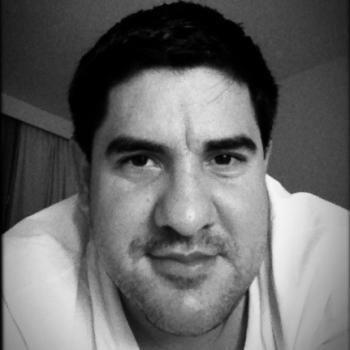Gerardo Palazuelos G