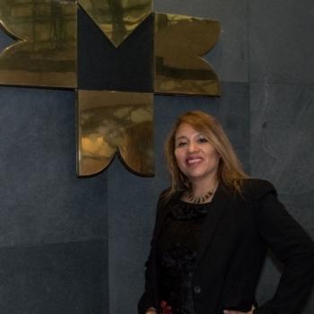 Marisol Huerta
