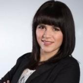 Daniela Ruiz Zarate
