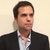 Andrés Cardenal