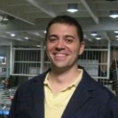 Sergio Nozal