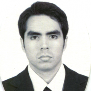 Marvin Gonzalez
