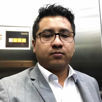 Banorte, inversión en el banco fuerte de México