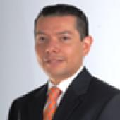 México: Malas noticias para la industria