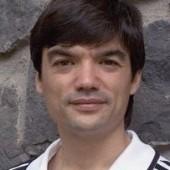 José Miguel Moreno
