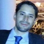 Jamel Kevin Sandoval