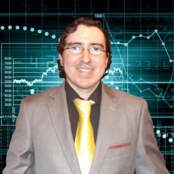 Erick Segura