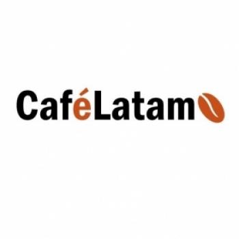 Cafe Latam