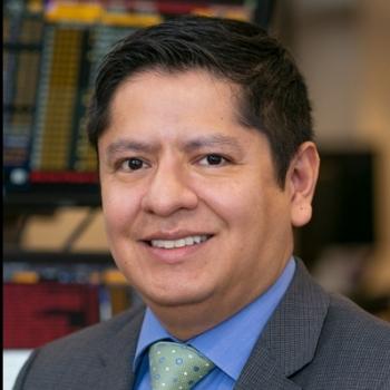 T-MEC y beneficios a México