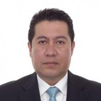 Héctor Siza Morales