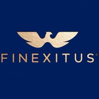 Finexitus