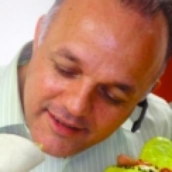 Juan José Montemayor