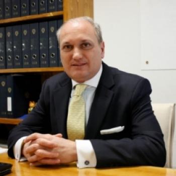 Aurelio García del Barrio