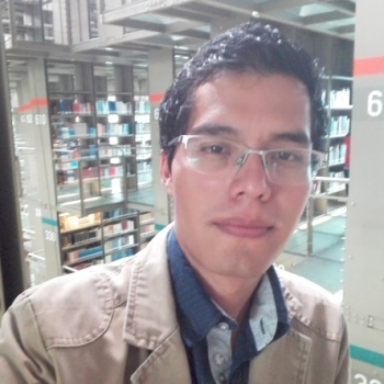 Guillermo Guzmán