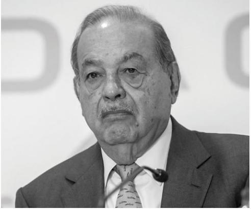 Millonarios 2020 | Los empresarios más ricos de México según Forbes