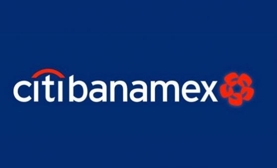 Citibanamex, PepsiCo impulsan uso de CoDi en tienditas