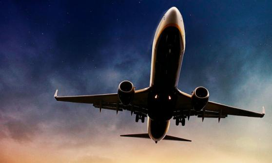 AFAC tiene aumento de casi 40% en su presupuesto tras degradación en seguridad aérea