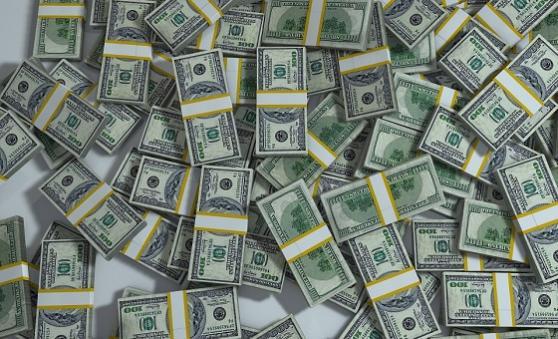 Peso apertura: Moneda con cambios ante aumento inflación EUA
